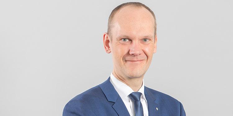 Renault Kundenservice Beschwerde