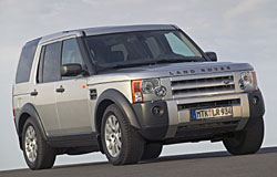 nachr st ru filter f r range rover sport und discovery archiv autokiste. Black Bedroom Furniture Sets. Home Design Ideas