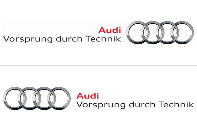 Audi Slogan Www Pixshark Com Images Galleries With A Bite