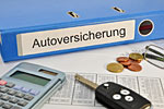 services rund ums auto autokiste. Black Bedroom Furniture Sets. Home Design Ideas