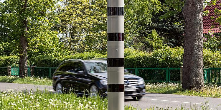 Blitzer Holland Karte.Radarfallen Suchmaschine Blitzer In Deutschland Autokiste