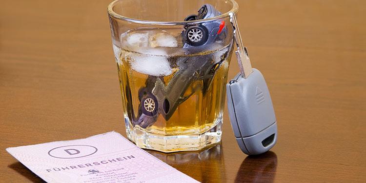 alkohol am steuer italien